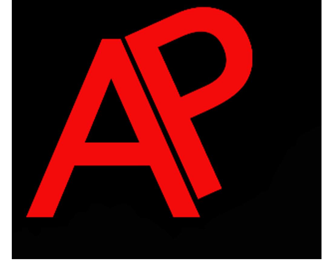 Apaloo Pierre